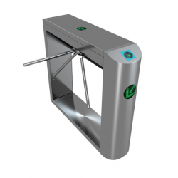 CS-SEW5216 Turnstile for...