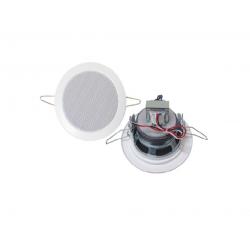 """CS-K36E 3"""" Ceiling Speaker"""