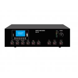 CS-EA30 30W Mixer Amplifier...