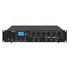 CS-DA500MT 500W 6 Zone...