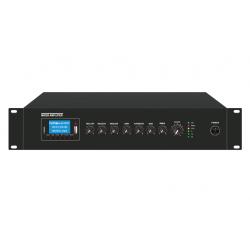 CS-EA500A 500W Mixer...