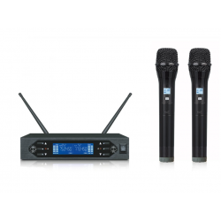 CS-WMU-200B UHF Wireless...