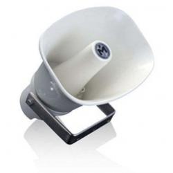 CS-SC1130 30W Horn Speaker