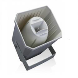 CS-SC48 50W Horn Speaker
