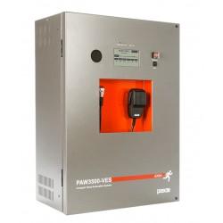 PAW3502-V Unidade Integrada...