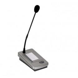 PMB106-G Consola de Chamada...