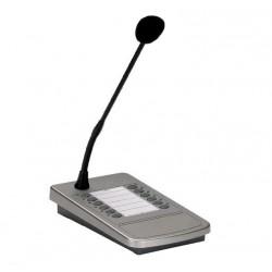 PMB112-G Consola de Chamada...