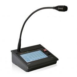 TSB8500-V  Consola de...