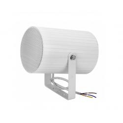 CS-PJSK20ADEN Projector de...
