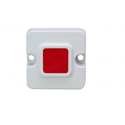 WMTX-REV2-433 Botão de...