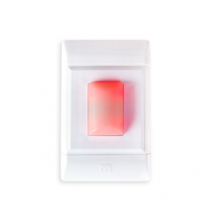 ODL-W  Overdoor Light...
