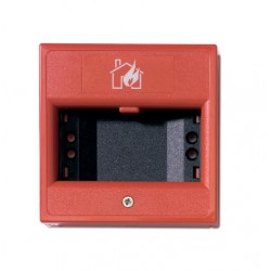 DM700R Manual call-point (RED)