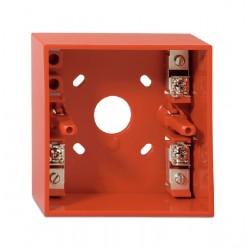 DMN787R Caixa de Montagem...
