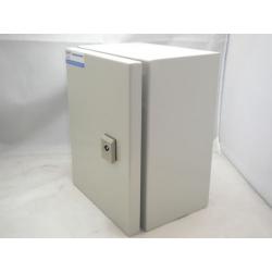 CRS-3025-150 Caixa HIMMEL IP65