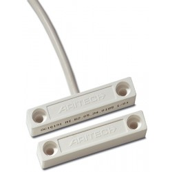 DC101 Magnetic Contact Switch