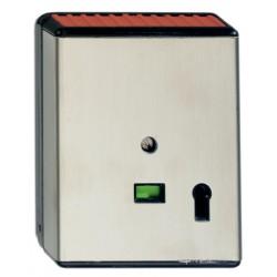 HB-191 Panic Button