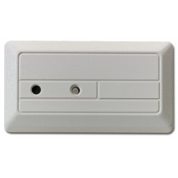 GS903N Detector quebra de...