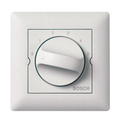 LBC1431/00  Bosch 5 Channel...