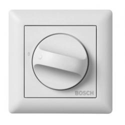 LBC1401/10 Bosch 12W Volume...