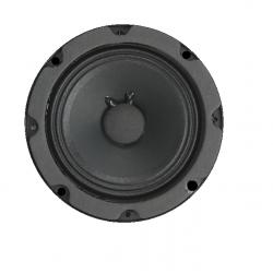 """FA114 Atlas 4"""" Loudspeaker"""